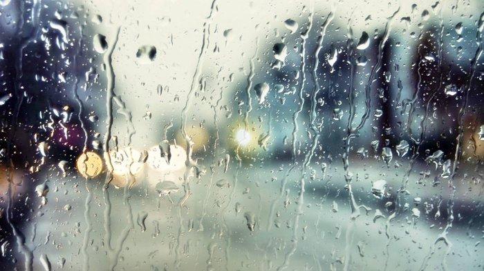 Waspada Cuaca Ekstrem di 20 Wilayah Peringatan Dini BMKG Selasa 16 Februari 2021