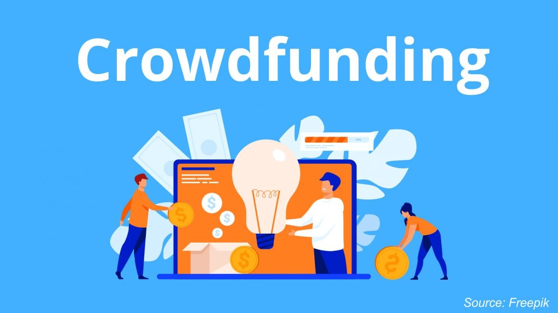 Mengenal Apa Itu Equity Crowdfunding dan Jenisnya yang Ada di Indonesia